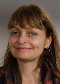 Lina Cutnam Profile